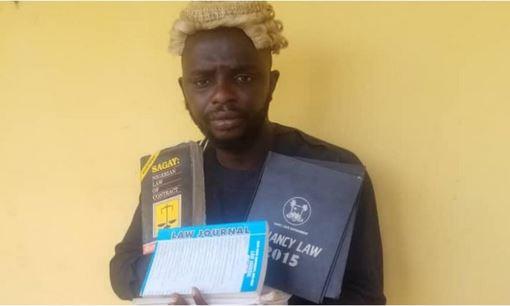 Elijah Ayodeji Ojo