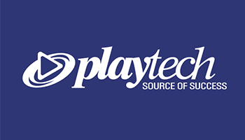 Playtech slot developer brand