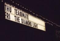 Teammate-1