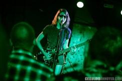 Colleen Green