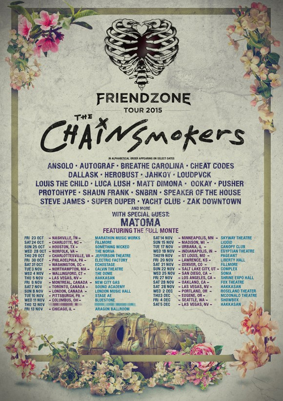 chainsmokers-friendzone-tour-2015-billboard-1020