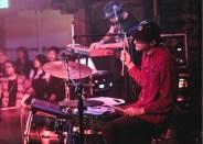 Kevin Garrett