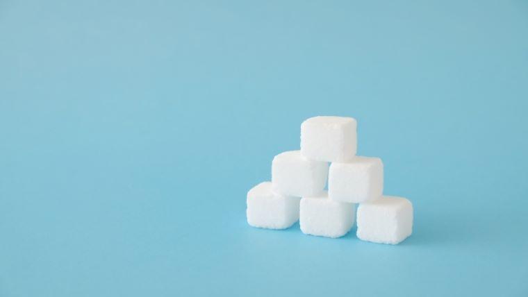 タピオカドリンクのカロリーや価格☆低いから糖質オフに向いている3つのポイント【保存版】