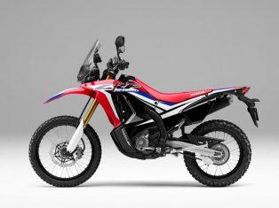 82355_17ym_crf250_rally-1024x768