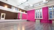 Танцевальный зал в аренду Минск