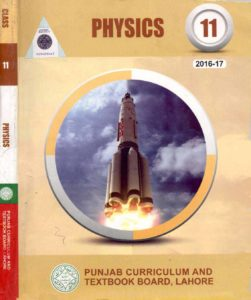 Physics Book For 11 Class Pdf Books Library