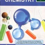 Download Free Complete Book Chemistry 9th Class Book For English Medium Student
