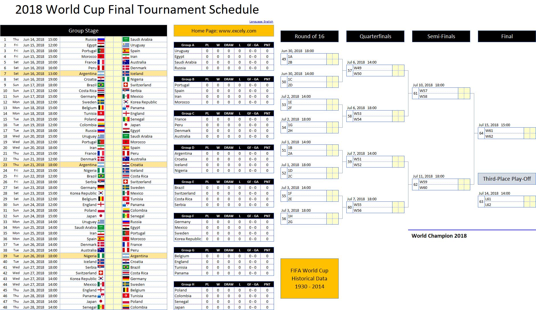 Excel Vba Calendar