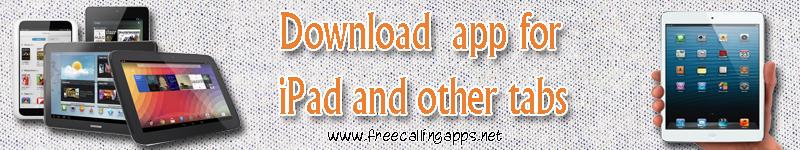 download Viber app