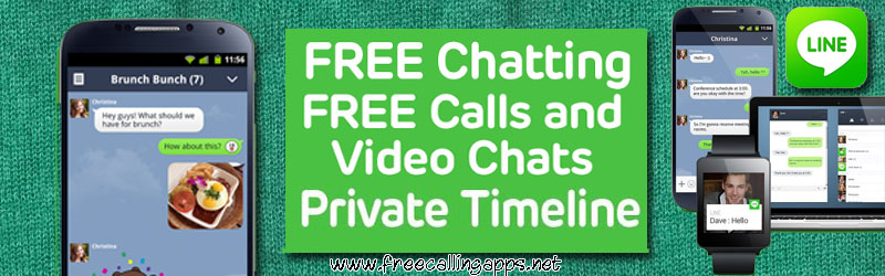 line_free_calls