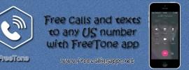 freetone