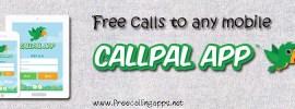 callpal