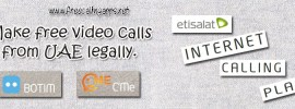 make-free-video-calls-from-uae
