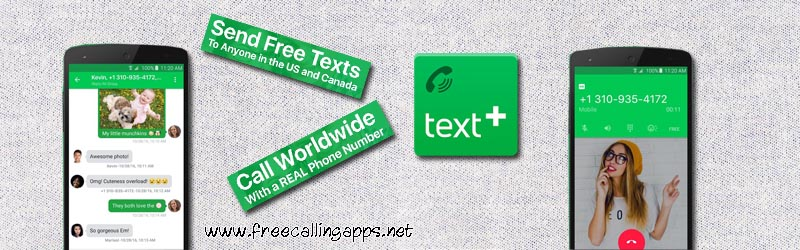 send free sms to us and canada