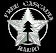 FreeCascadiaRadioLogo