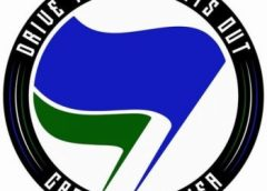 A Public Statement From The Cascadia Coalition Against Hate