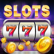 Read more about the article Slots Casino – Vegas Slots