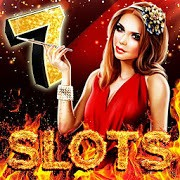 Read more about the article Hot Fire slots: Dragon Casino