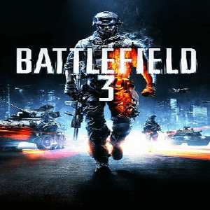 Read more about the article BattleField 3