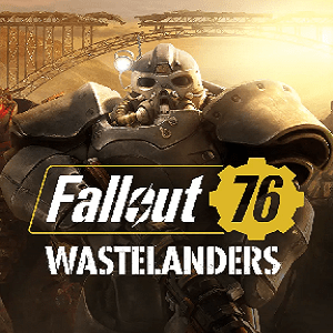 Read more about the article Fallout 76: DLC Wastelanders