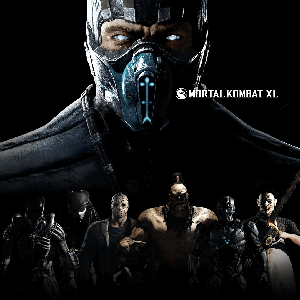 Read more about the article Mortal Kombat XL
