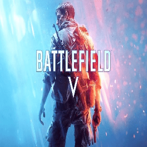 Read more about the article Battlefield V