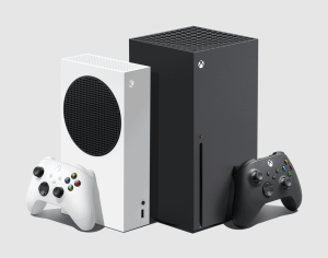 Read more about the article Xbox Series X/S: Price and release date