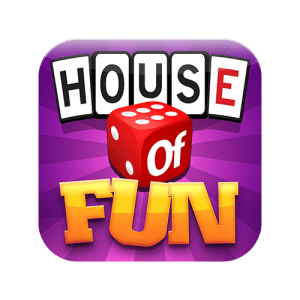 Read more about the article House of Fun 4,500+ Free Coins