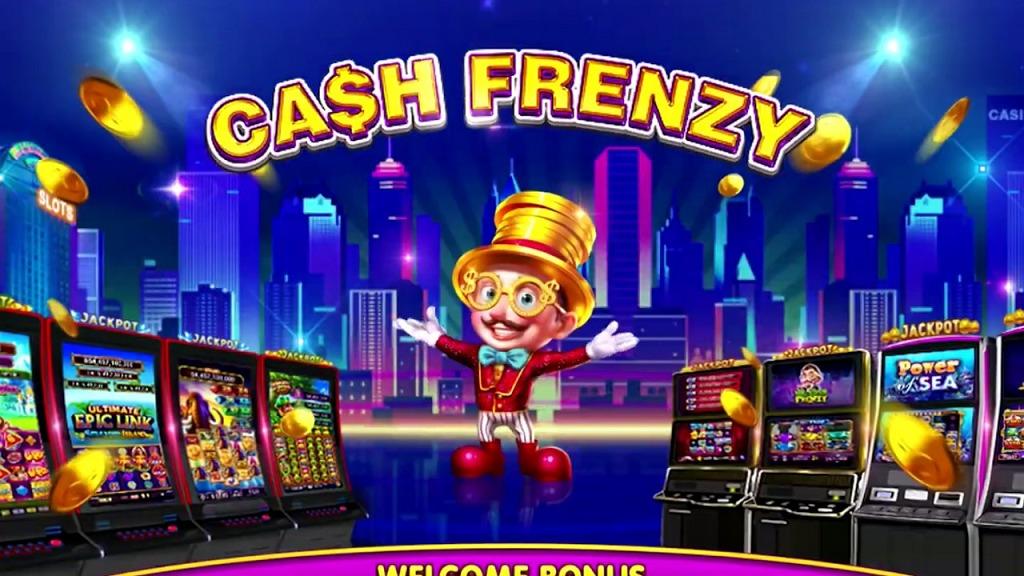 Mega 7s Casino - No Deposit Bonus Codes 2021 Casino