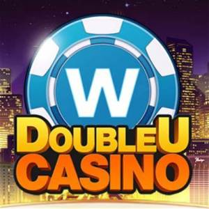 Read more about the article DoubleU Casino 199,999+ Free Chips