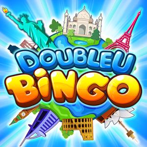 Read more about the article DoubleU Bingo +3 Freebies