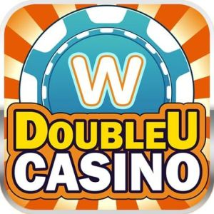Read more about the article DoubleU Casino 159,999+ Free Chipz
