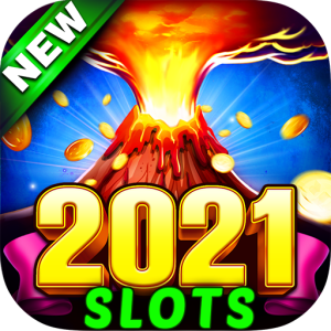 Read more about the article Lotsa Slots 14,999+ Free Coins