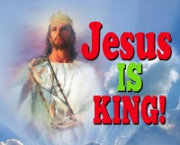 JESUS (10)