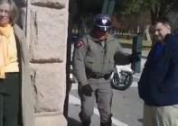 2012_12_21_texasdhstrooper