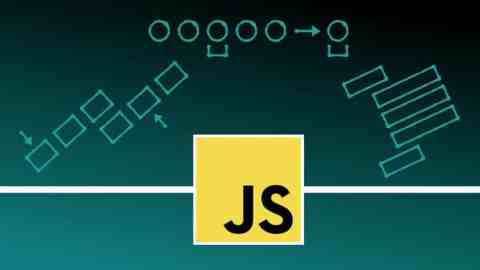 JavaScript Interview Prep: Practice Problems