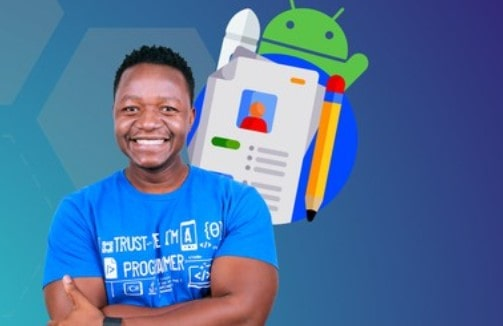 Android Developer Interview Preparation Guide-min