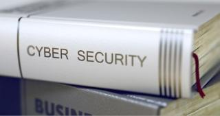 Best Cyber Security Books for beginners