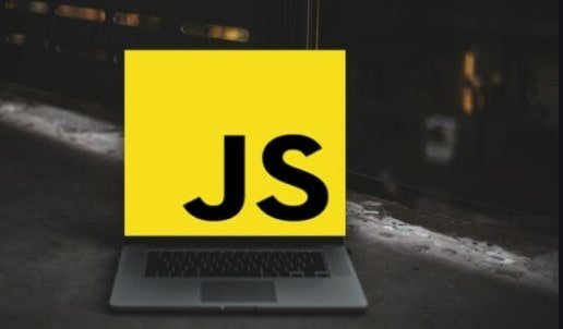 Complete Javascript development Bootcamp 2020 with projects