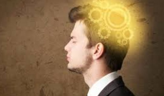 Critical Thinker Academy Learn to Think Like a Philosopher