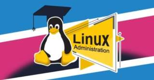 LPIC-1 - Linux System Administrator Masterclass