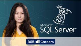 SQL for Tech and Data Science Interviews