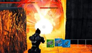 Unreal Engine C The Ultimate Shooter Course