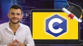 Complete C Programming Course - C Language for Students