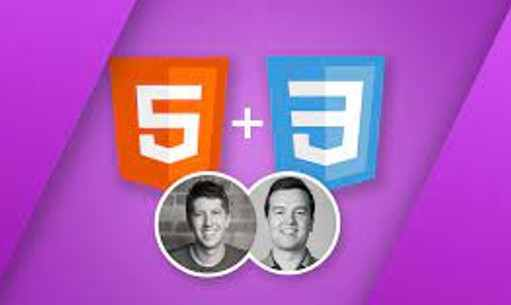 HTML5 + CSS3 + Bootstrap The Beginner Web Design Course