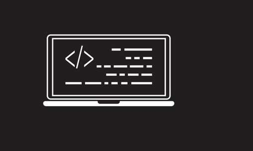 Webpack 5 The Complete Guide For Beginners