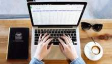 Excel Spreadsheets tips and best practices