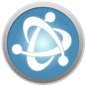 Universal Media Server 9.4.0 Crack + Serial Key Free 2020 ...