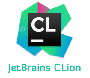 JetBrains CLion 2018 2 4 Crack + Serial Key Free Download