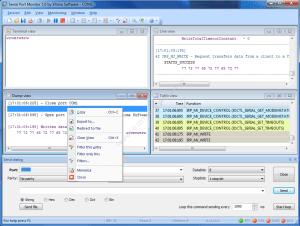 DiskDigger Crack 1.20.9.2689